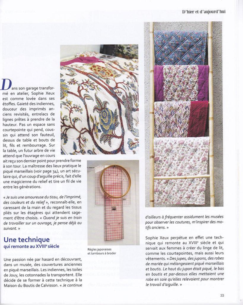 Le-piqué-marseillais-par-Sophie-XEUX