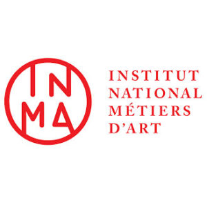 Logo-institut-nationnal