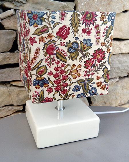 lampe-de-chevet-les-petits-bouquets