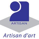 logo-artisan-d'art-piqué-marseillais