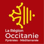 logo-région-occitanie---boutis